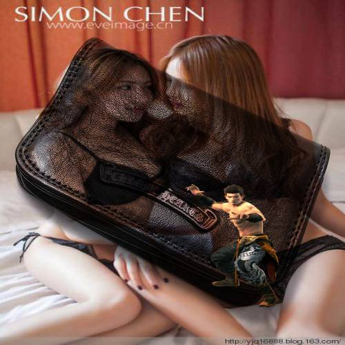 chrome hearts Skull Mermaid T shirt large handbags