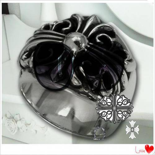 Chrome Hearts Wallet RECF ZipCenqlt cheap shoes wholesale