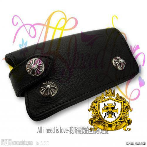 Chrome Hearts Wallet RECF ZipCenqlt engagement ring setting