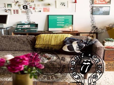 Chrome Hearts Vans Graffiti Tired of Try  Slip On Skat Shoes 5 carat engagement ring