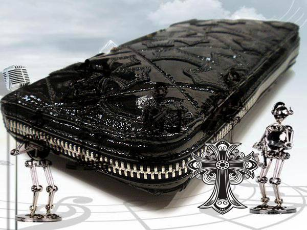 Chrome Hearts Wallet29 where to buy sports shoes online