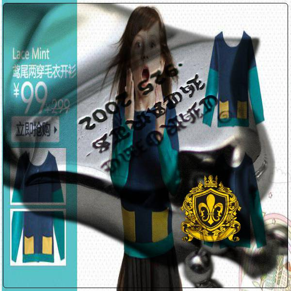 CHROME HEARTS RING STAR LARGE jordan clothing cheap