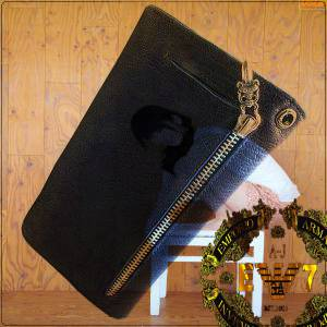 Chrome Hearts_Wallet art deco jewelry for sale