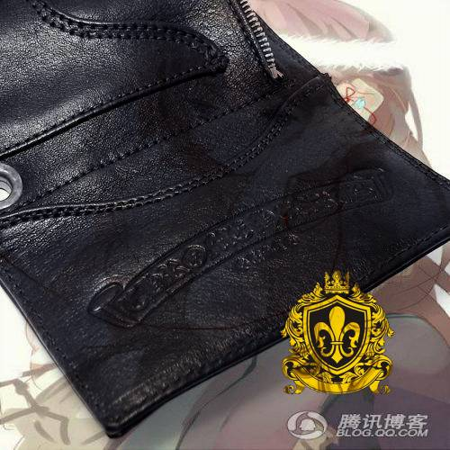 Chrome Hearts Ring Cross Baby Fat cheap juniors clothes