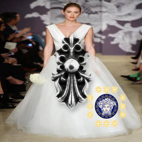 Chrome Hearts Earring Tiny CH Plus White Diamond top handbags