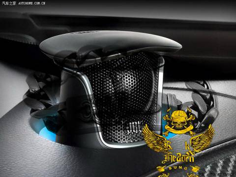 Chrome Hearts Earring Plain Hoop 925 Silver clutch purses online