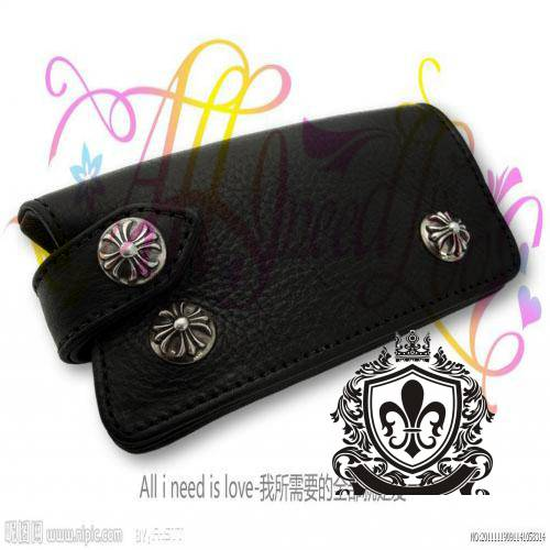 Chrome Hearts  Earring  2 CH Plus Stud bags women