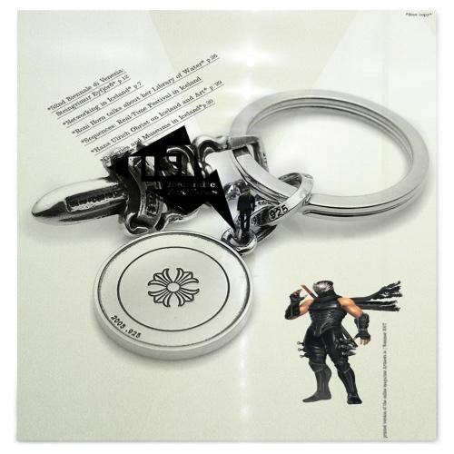 Chrome Hearts  Ring 3 Cross carolina herrera handbags