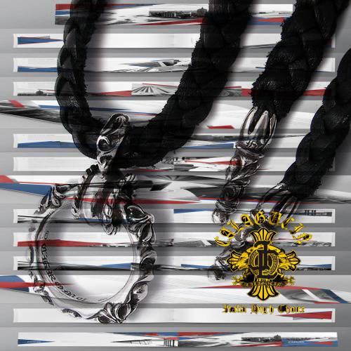 Chrome Hearts Bracelet Dagger Chain 925 Sterling cheap women s clothing websites