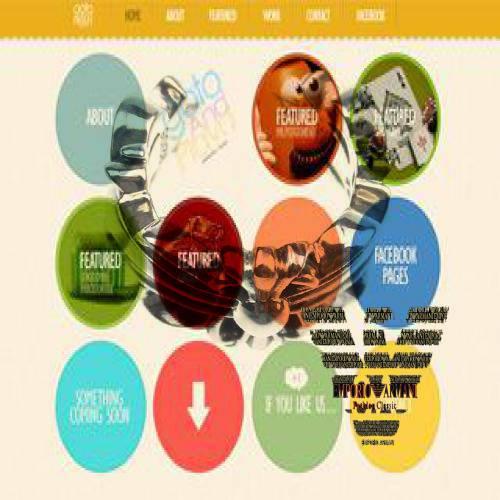 Chrome Hearts Pendant Dogtag Cutoutcross WCH online women shopping