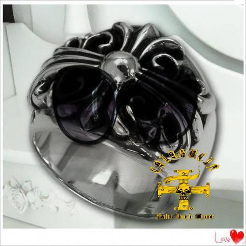 Chrome Hearts Bag10 emerald jewellery