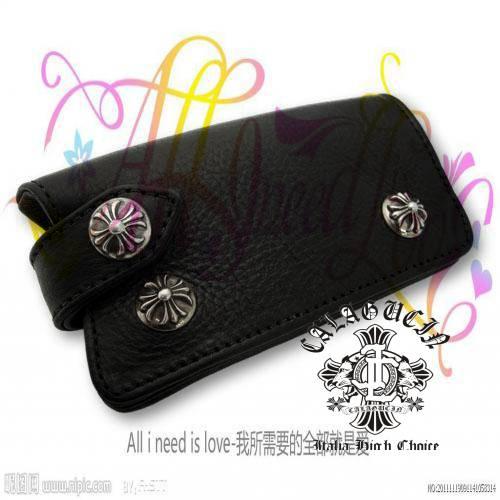 Chrome Hearts Bag10 online fashion stores
