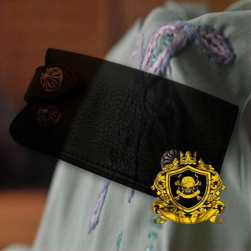 Chrome Hearts Pendant 3 Trinkets mz wallace handbags sale