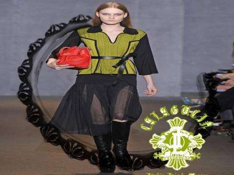 Chrome Hearts Sword Earring women handbags online