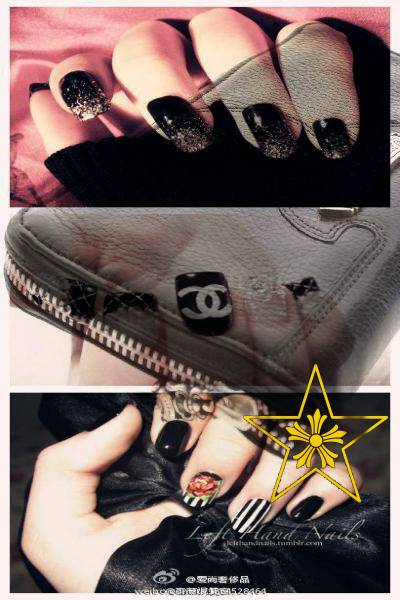 Chrome Hearts Wallet62 sneakers shoes for women