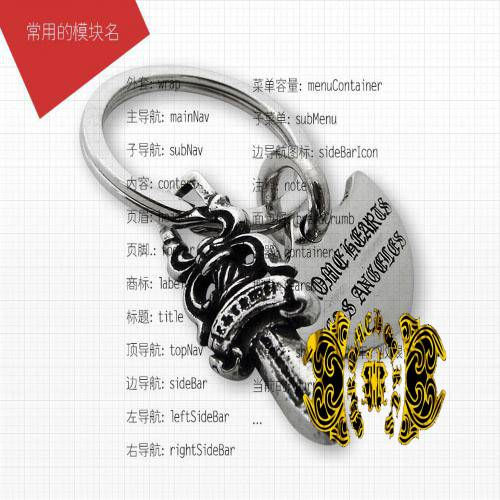 Chrome Hearts Roll Bangle 925 Sterling Silver best handbags