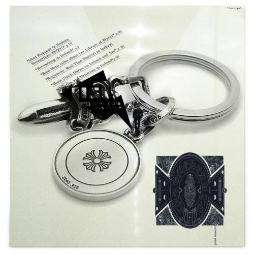 Chrome Hearts Bag1 cheap heels