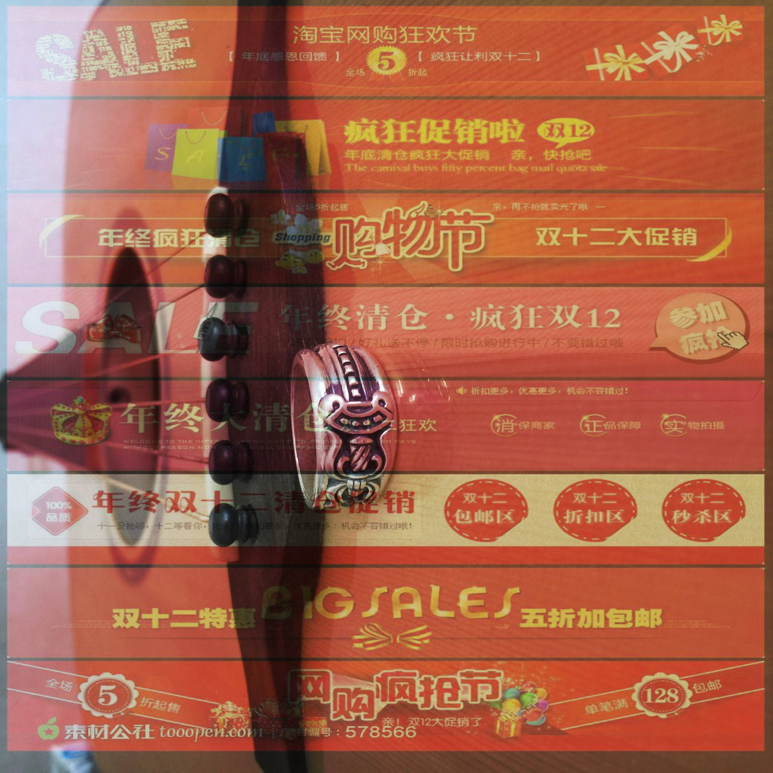 chrome hearts ring 00156 online headphone store