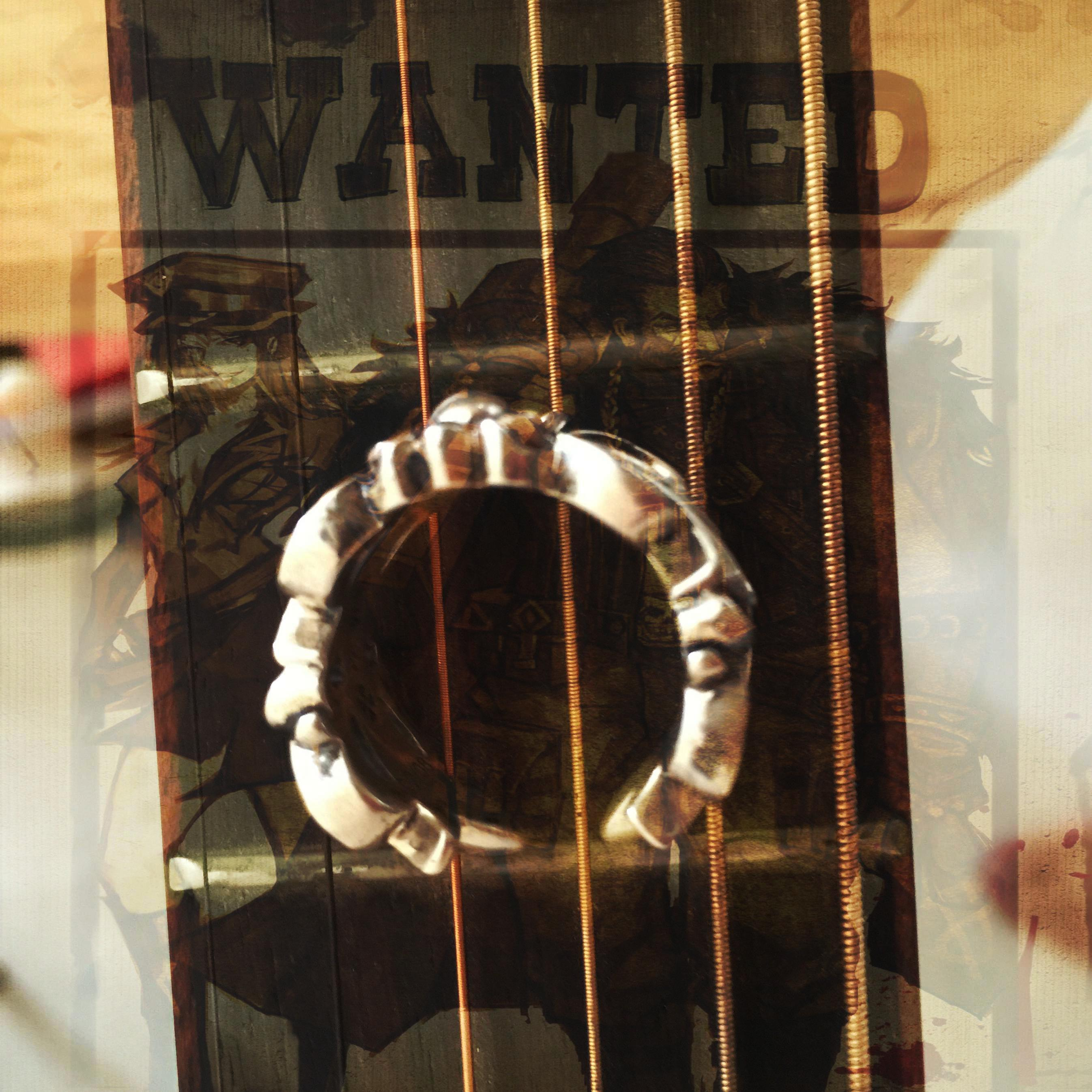 chrome hearts ring 0012 handbag