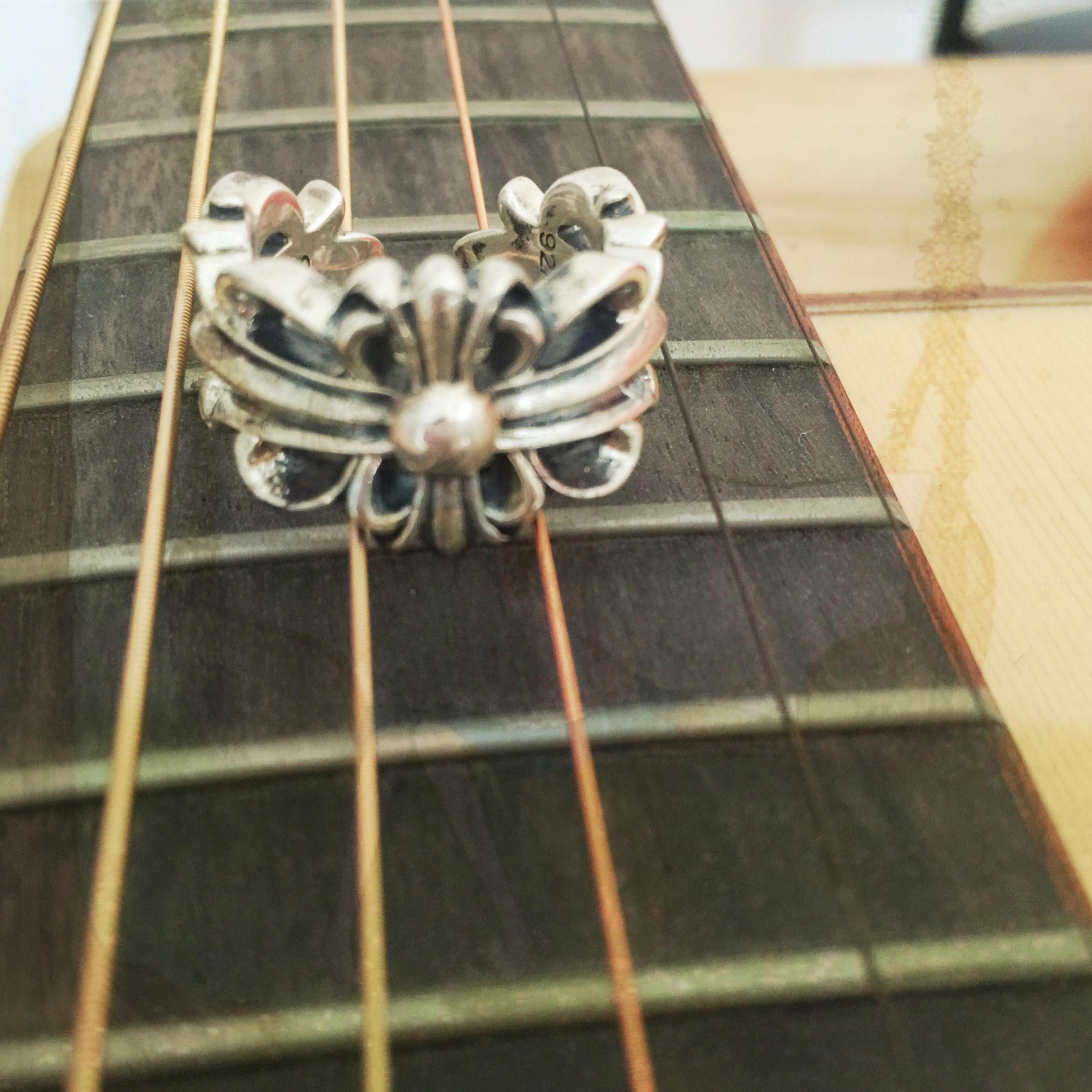 chrome hearts ring 0015 purse