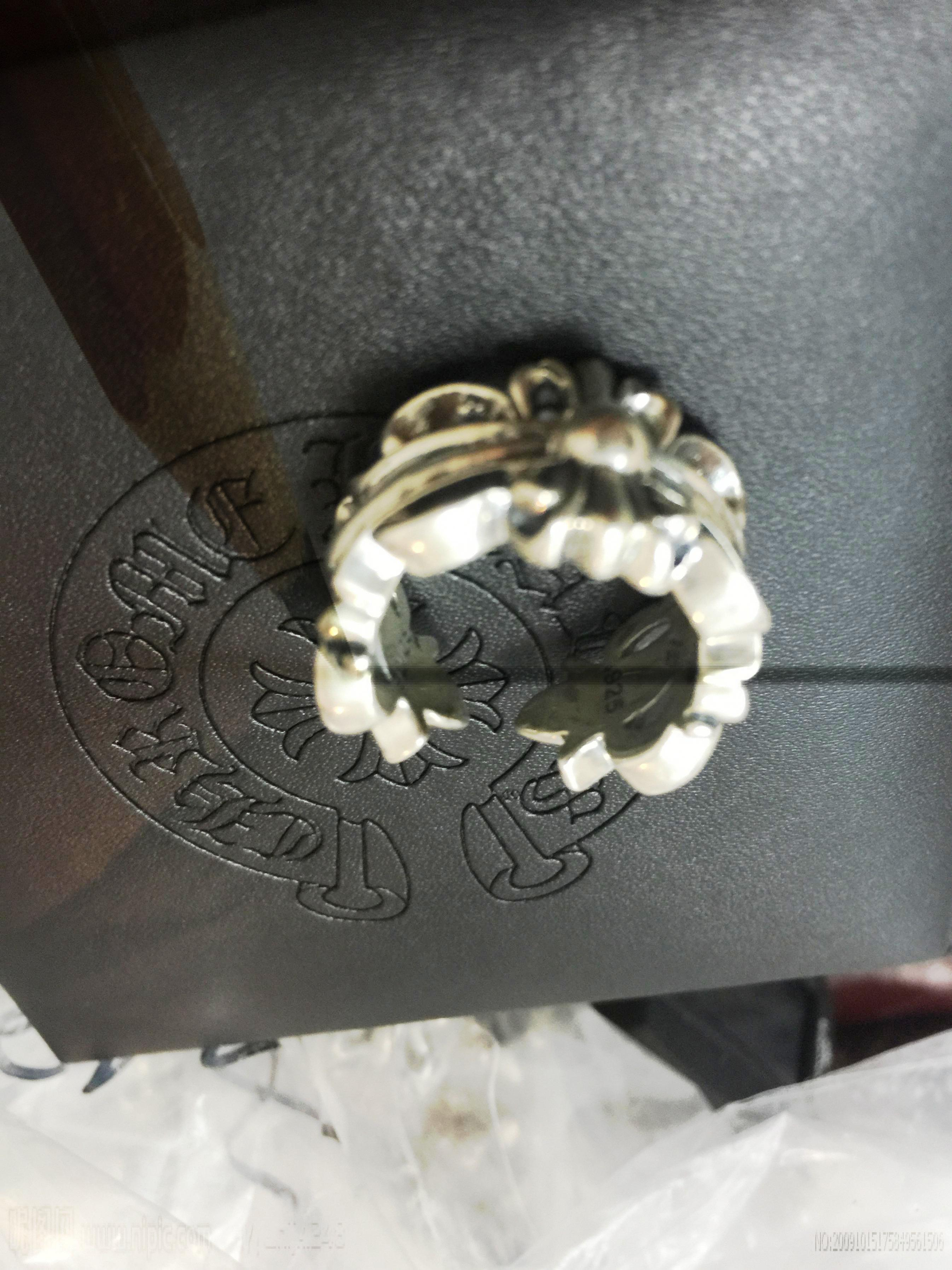 chrome hearts ring 0010 evening shoes
